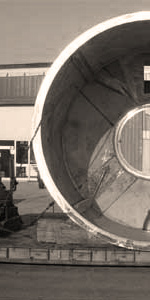 flange costruzione flange